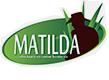 Maltida