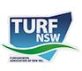Turf NSW