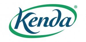 Kenda small