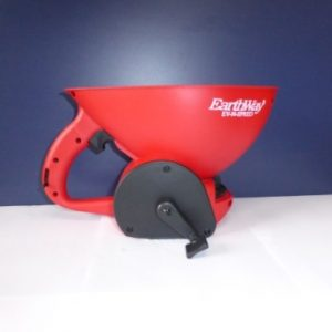 Earthway 3400 Medium Capacity Hand Spreader