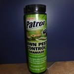 Patrol Lawn Pest Control